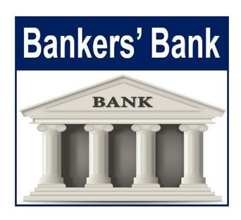 Bankers Definition