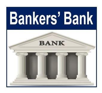 Bankers bank thumbnail