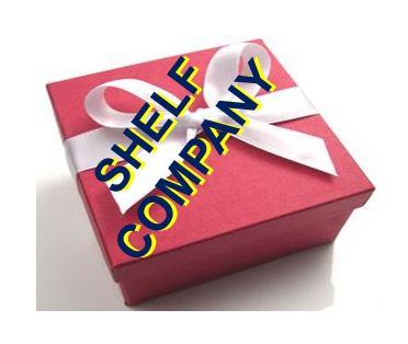 Shelf Company thumbnail