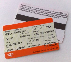 Two_National_Rail_tickets