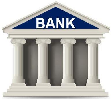 BANK THUMBNAIL