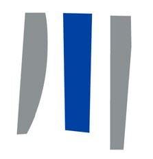 European Investment Bank thumbnail