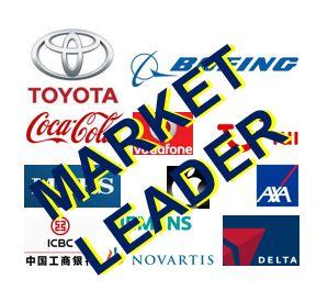 Market Leader Thumbnail