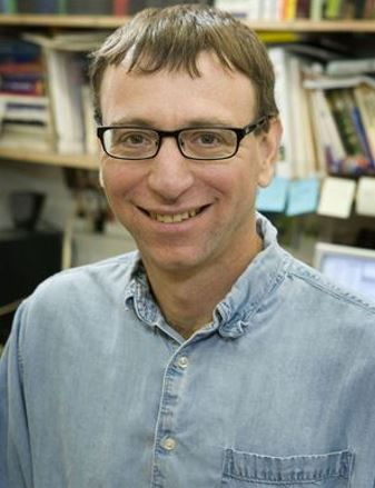 Prof Blumstein