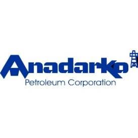 anadarko-petroleum_416x416