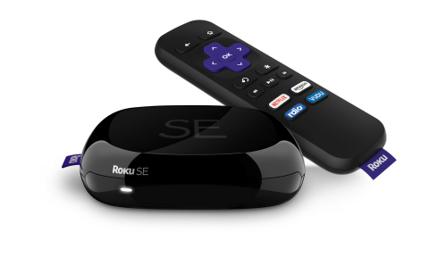 Roku_SE_Streaming_Player