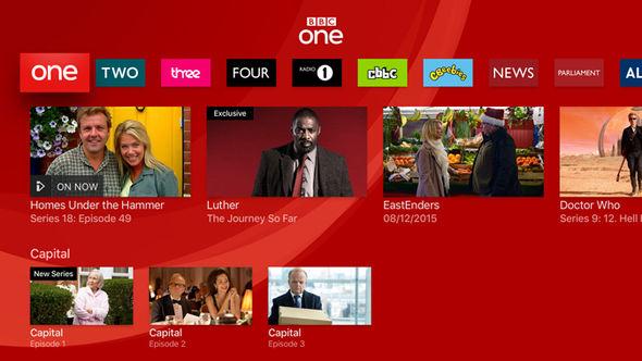 bbc_iPlayer_app