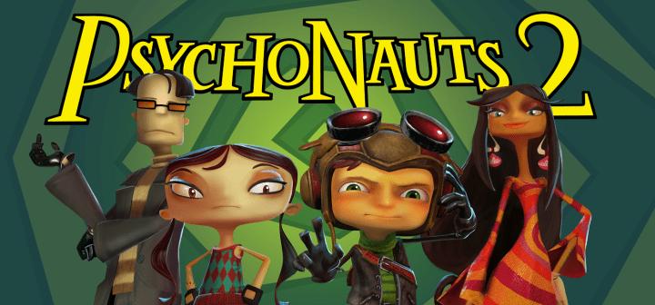 psychonauts_2_video_game