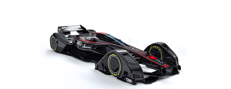 McLaren_concept_car