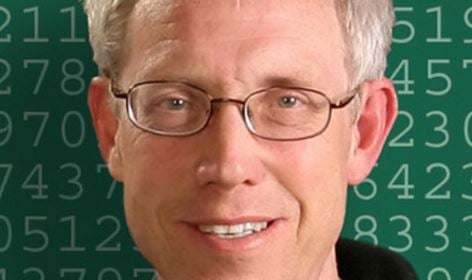 Dr Curtis