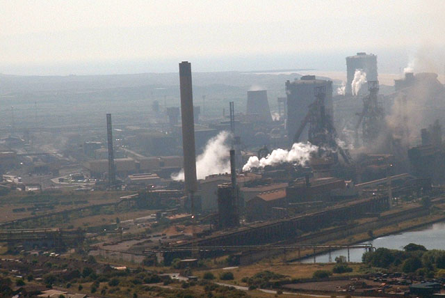 Port_Talbot_Steelworks_Tata_UK