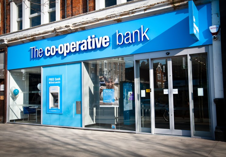 The_Co-operative_Bank_-_Ealing_(9415463884)