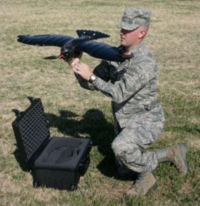 MAV Military