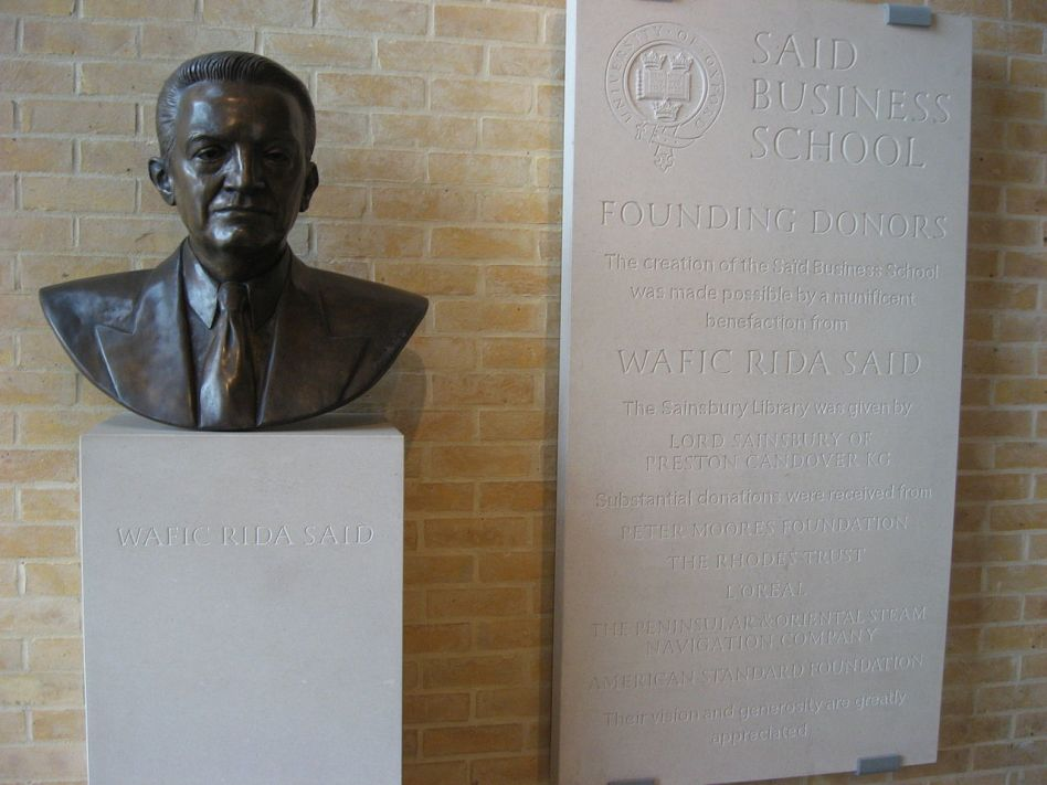 1280px-Wafic_Said_bust_Oxford_Business_School