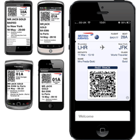 340x340-mobile-boarding-pass-on-smartphones