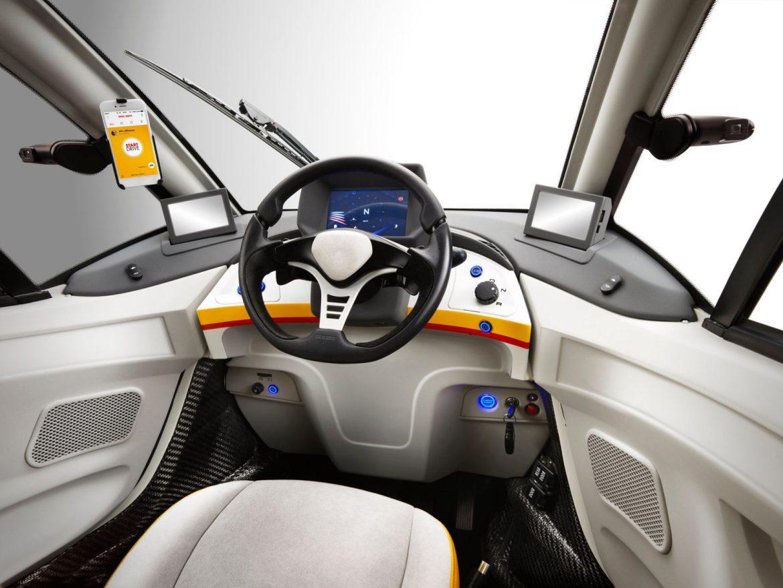 shell-concept-car