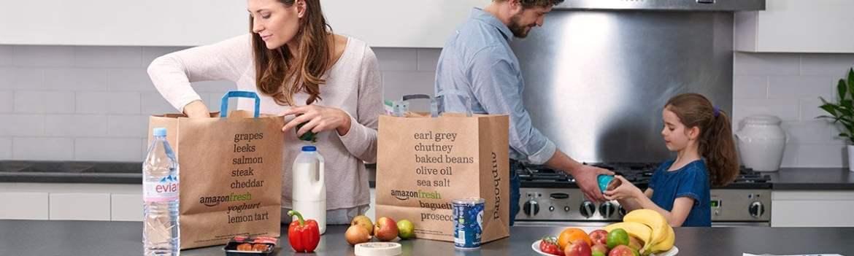 AmazonFreshDabbaLearnMore_Unpacking_Lifestyle._V270992725_