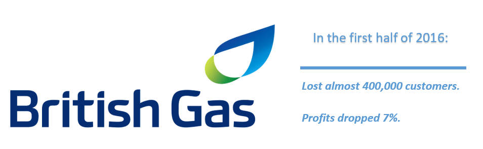 British_Gas