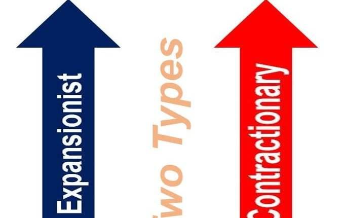Earned Value Management (EVM) Term Paper