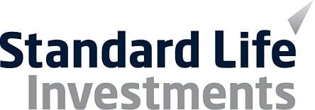 Standard_Life_Investments_logo