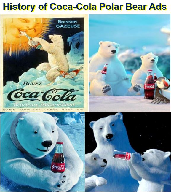 coca-cola-ads-with-polar-bear