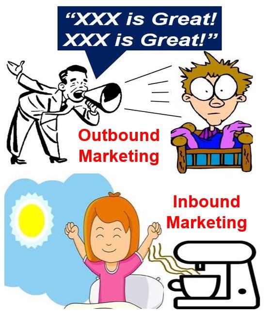 outbound-marketing-versus-inbound-marketing