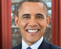 Barack Obama wage quote