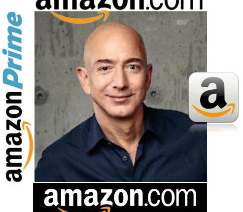 Jeff Bezos Customer Quote Market Business News