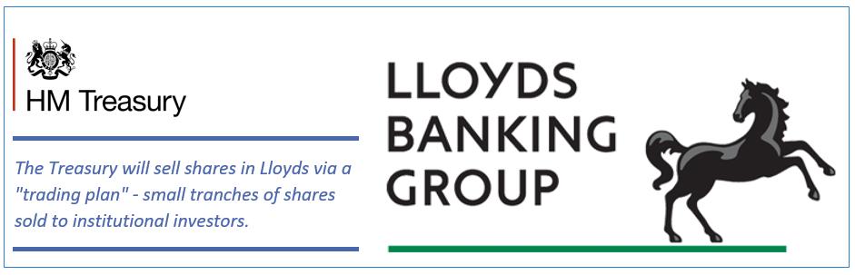lloyds_bank_hm_shares