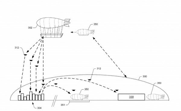 Amazon_Flying_Warehouse_Design