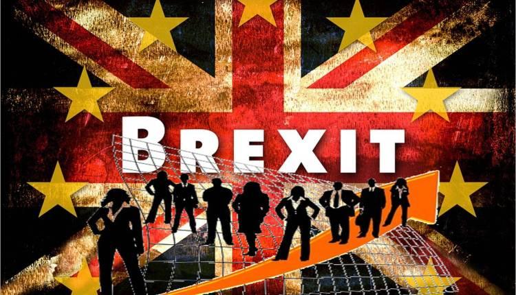 economic effect of Brexit