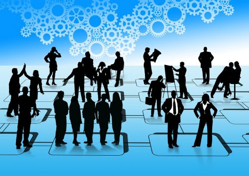 people management skills in leaders