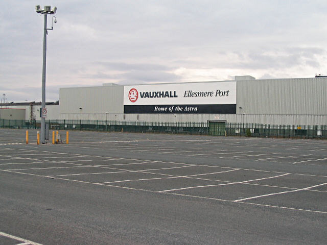 Vauxhall's,_Ellesmere_Por