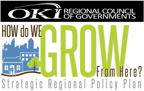 What is regional policy? Definition and examples - Market ...