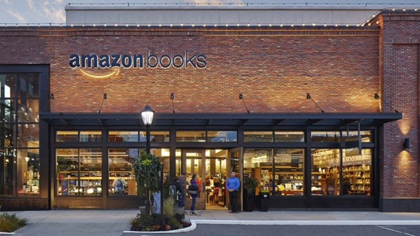 amazon_brick_and_mortar_store_seattle