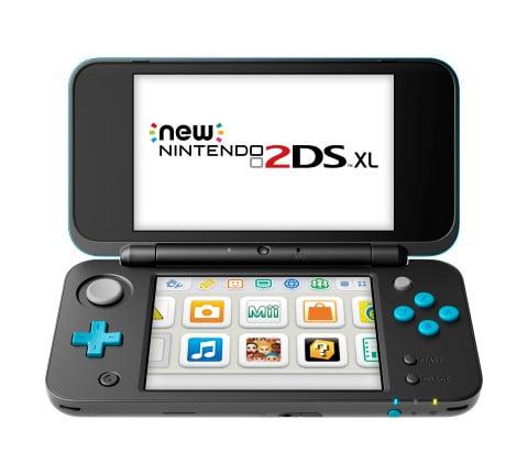 Nintendo_2DS_XL_Console