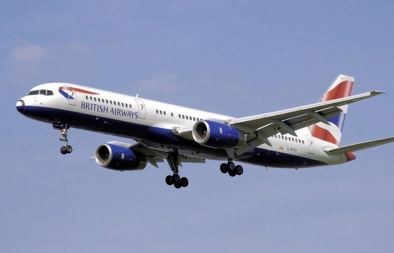 british_airways_london_heathrow_taking_off
