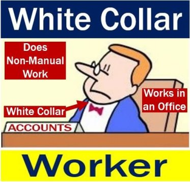 https://i0.wp.com/marketbusinessnews.com/wp-content/uploads/2017/06/White-collar-worker.jpg?resize=373%2C358