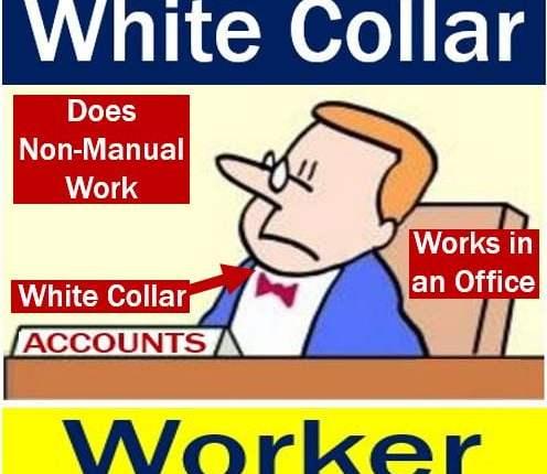 http://marketbusinessnews.com/wp-content/uploads/2017/06/White-collar-worker.jpg