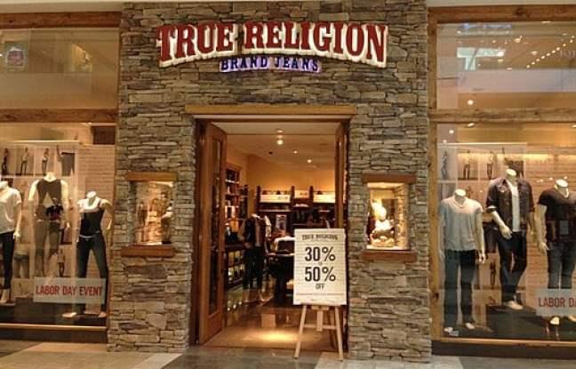 True_Religion_Brand_Jeans_-_panoramio