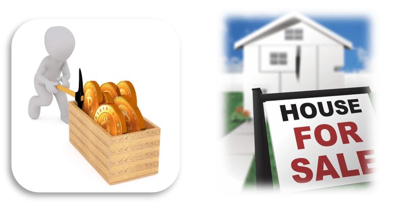 Bitcoin_House