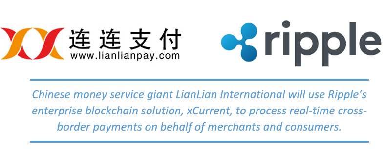 LianLian_Ripple_Partnership.PNG