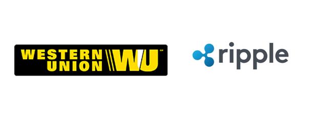 Western_Union_Ripple
