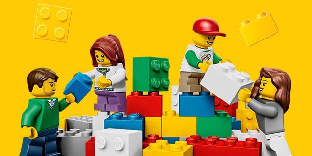 lego_consumer_brand