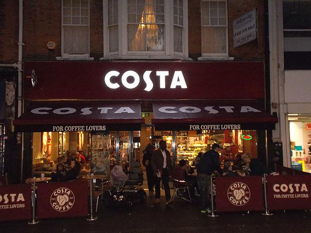 640px-Costa_Coffee,_Sutton_High_St,_Sutton,_Surrey,_London