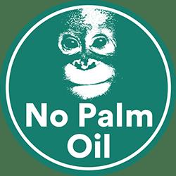 palm-oil-logo