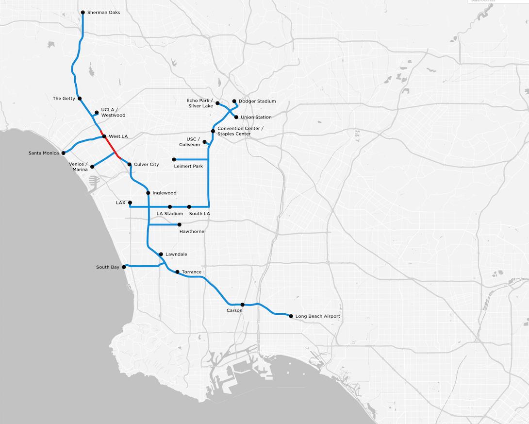 Boring_Company_Conceptual_Map_LA