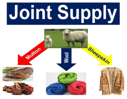 Joint_Supply