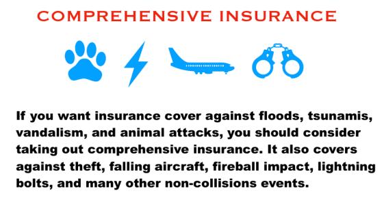 Comprehensive_Insurance