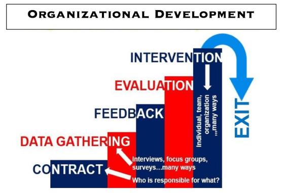 organizational_development